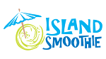 Island Smoothie Cafe